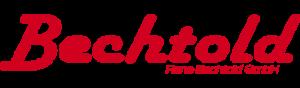 Rene Bechtold GmbH